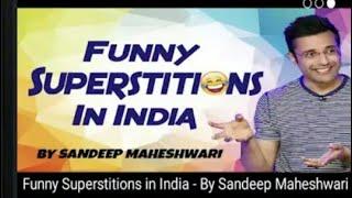 Sandeep maheshwari audio app