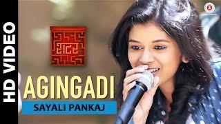 Baixar Agingaadi - Shutter | Sayali Pankaj | Kaumodi Walokar | Pankaj Padghan