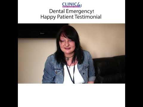 emergency-dentist-phibsborough,-dublin-7-ireland---call-076-888-8787-emergency-dental-care-dublin-ie