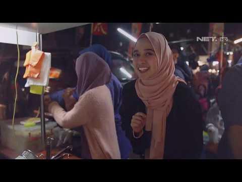 Semangat Pendakwah Muda Muslim Indonesia di Taiwan - Muslim Travelers 2019