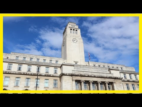Breaking News | What should you look for in a university? - which? conversation