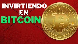 ¿Qué es bitcoin y cómo puede salvarte? (historia del dinero)