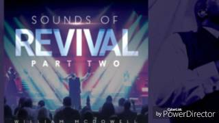 Video You Are Here (William McDowell) download MP3, 3GP, MP4, WEBM, AVI, FLV Agustus 2017
