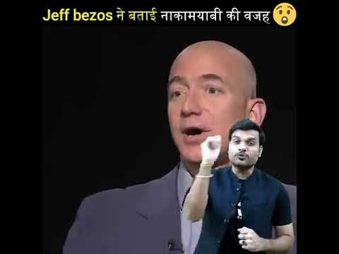 See photos, profile pictures and albums from a2 motivation arvind arora. A2motivation Arvind Arora A2facts Youtube Trending Youtube Shorts Viral Shorts 2 Youtube