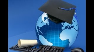 Как изучить компьютер. Бесплатные компьютерные онлайн курсы