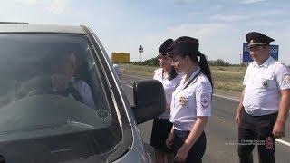 На границе Омской и Тюменской областей поезд с военной техникой сошёл с рельсов