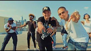 Benny Soliven x $tupid Young - Go Dumb (Official Video)