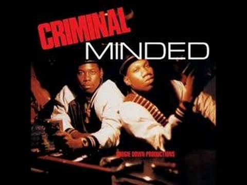 essays on bdp ism Listen to essays on bdp-ism from boogie down productions's criminal minded deluxe edition for free, and see the artwork, lyrics and similar artists.