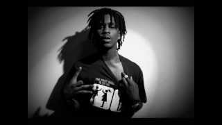 Download In The Trap - Chief Keef Type Beat  -  FREE MP3 song and Music Video