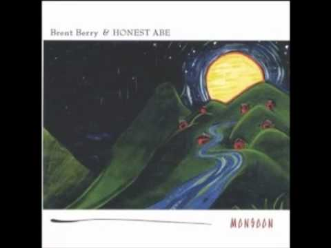 Brent Berry & Honest Abe-Monsoon
