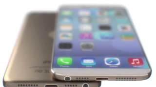 обзор Apple iPhone 6 от IQMAC - обзор и дата выхода нового iPhone 6 в России