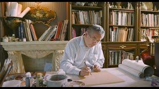 [商業影片] 皇樓喜餅 形象短片