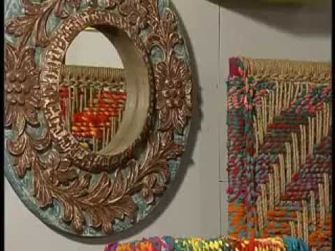 36th Edition Of Indian Handicrafts Gifts Fair To Begin At