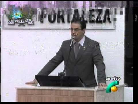 Militarismo faz mais uma vítima mortal: SD Lima