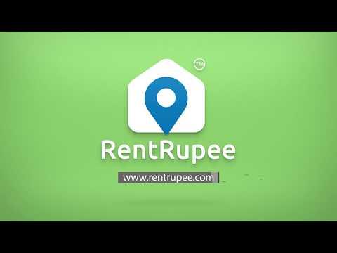 RentRupee App Promo | Flats And Apartments In Bangalore City | Indglobal Digital Pvt Ltd