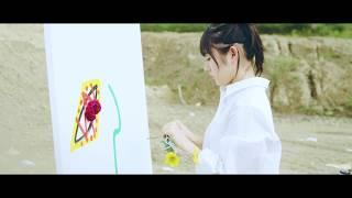 NGT48 加藤美南 × 田村昌大