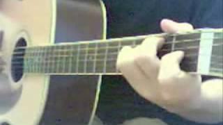 Siêu phẩm Hát xẩm - Bolero - Guitar - Tuyệt kỹ