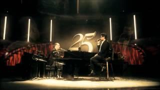 TU MIRADA - Marcos Witt Ft. Jesus Adrian Romero - Neifer Melo