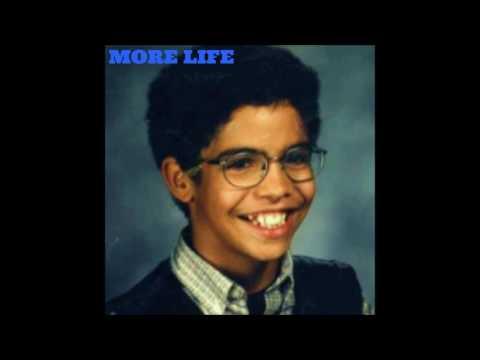 Drake Blem Instrumental (prod. by Reveal)