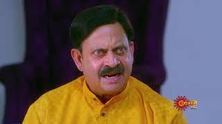 Nandini - Full Episode | 31st August 19 | Udaya TV Serial | Kannada Serial