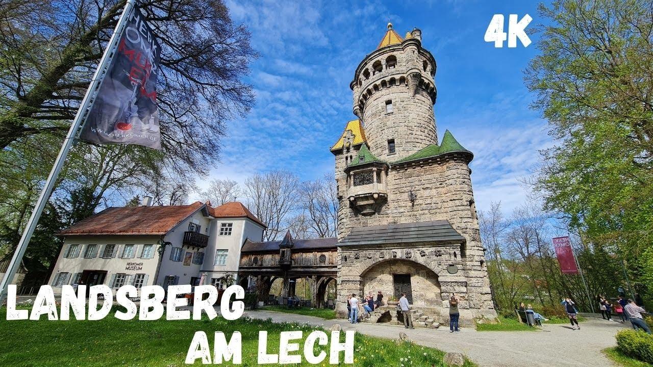 Ranking: Die 7 besten Singlebörsen für Landsberg am Lech