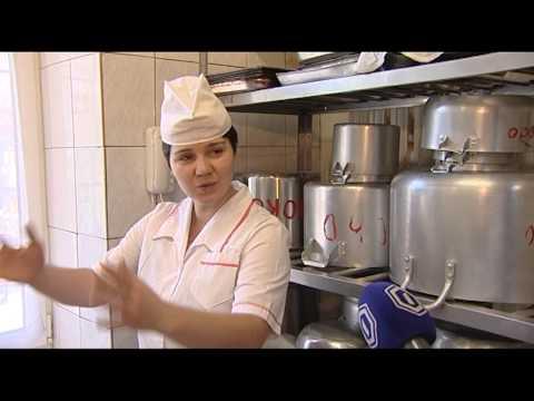 Оборудование для пищеблоков детских садов купить в Москве