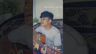 Cover Lagu Minang Dilulua Paik Di Buang Sayang By Nando Satoko
