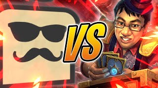 One of Disguised Toast 2's most recent videos: