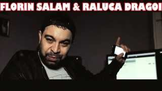 Florin Salam & Raluca Dragoi - Nebunia Anului image