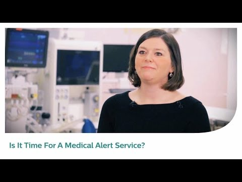 do-you-need-a-medical-alert-system?
