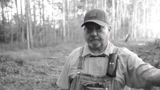 Lynyrd Skynyrd plane crash site draws a pilgrimage (video)