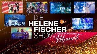 Die Helene Fischer Show 2020
