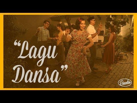 DEREDIA - Lagu Dansa