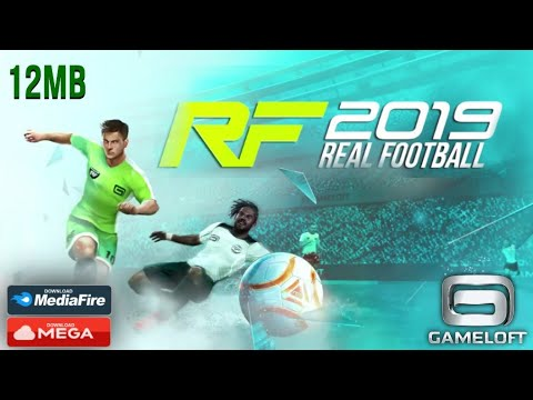 download game real football 2010 hd 320x240