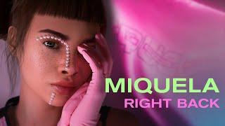 Download lagu Miquela Right Back MP3
