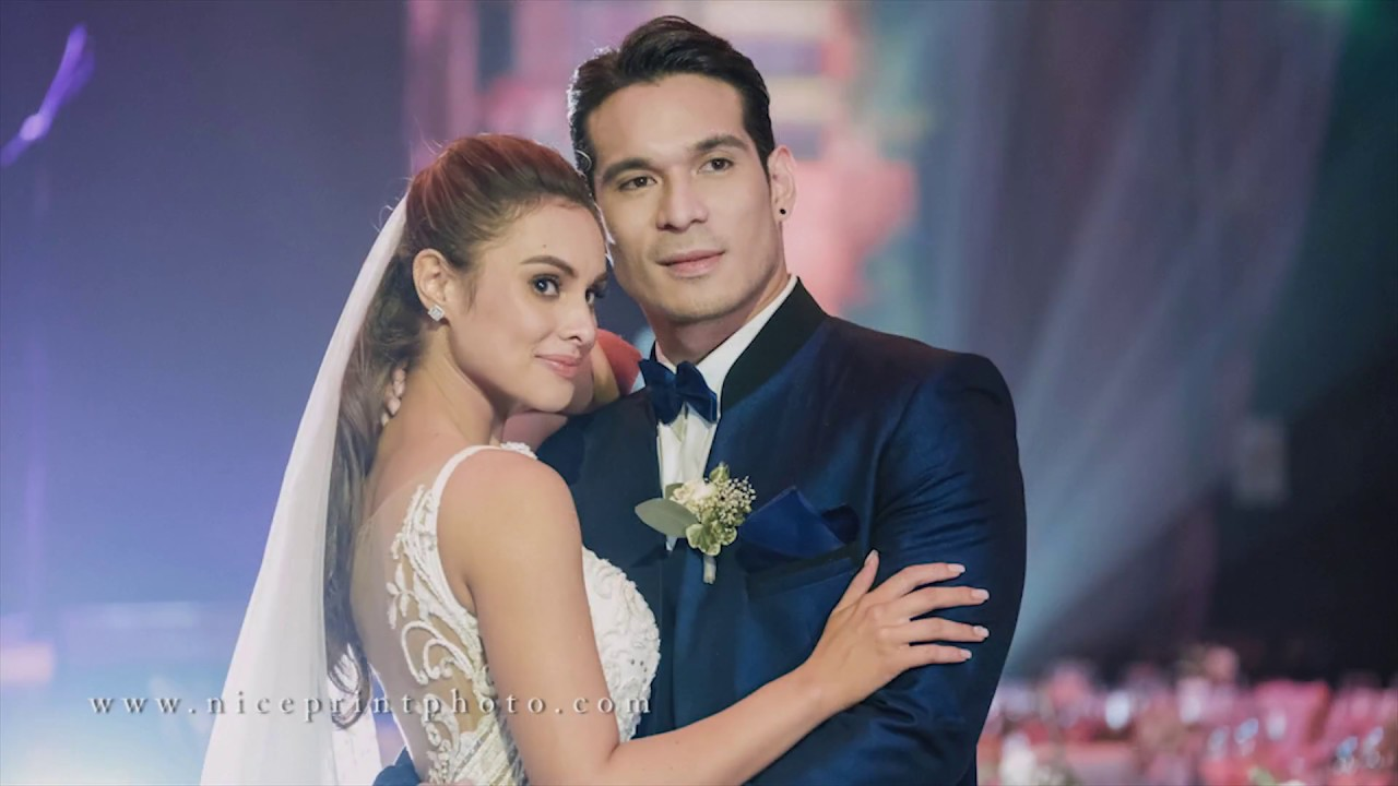 Max Collins and Pancho Magno On Site Photo Slideshow by ...