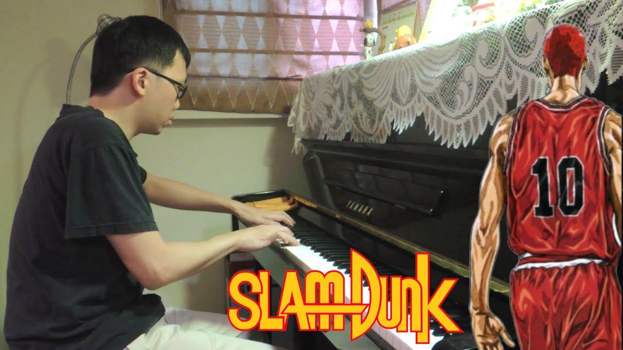 《好想大聲說喜歡你》(Guobrother's piano) - YouTube