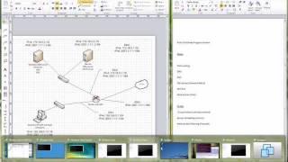 ipv6 ripng group policies active directory final project scenario
