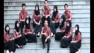 Gambar cover Segata (Klasik Lampung)--Mahasiswa STKIP PGRI BL (2012)
