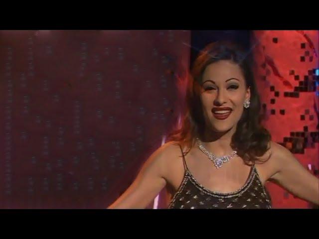 ceca-maskarada-maksovizija-tv-pink-1997-svetlana-ceca-raznatovic