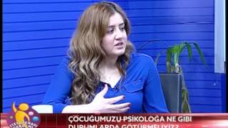FİZYOTERAPİ GÜNDEMİ - Burcu Romaş (Psikolog)