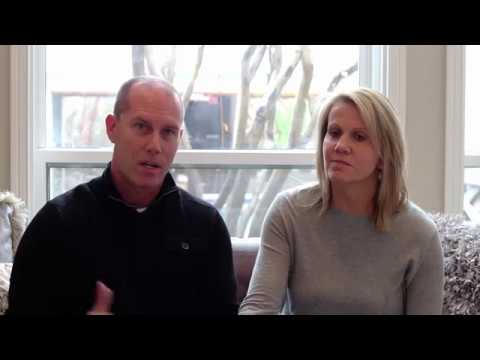 Chandler Family Testimony for Gigley Real Estate Group