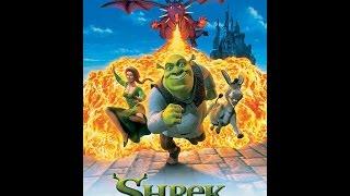 3. Like Wow! - Leslie Carter (Shrek - Colonna sonora)