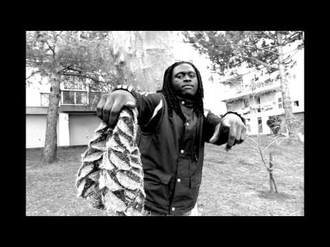 Backo TKK ft Kuza KS - Subreviventis di vida(Prod:Kuza KS)