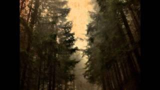 Sturmpercht - Geist (New song 2014)