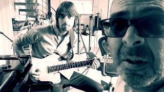 RINGLSTETTER - Tutto passato mit Max von Milland (Offizielles Musikvideo)
