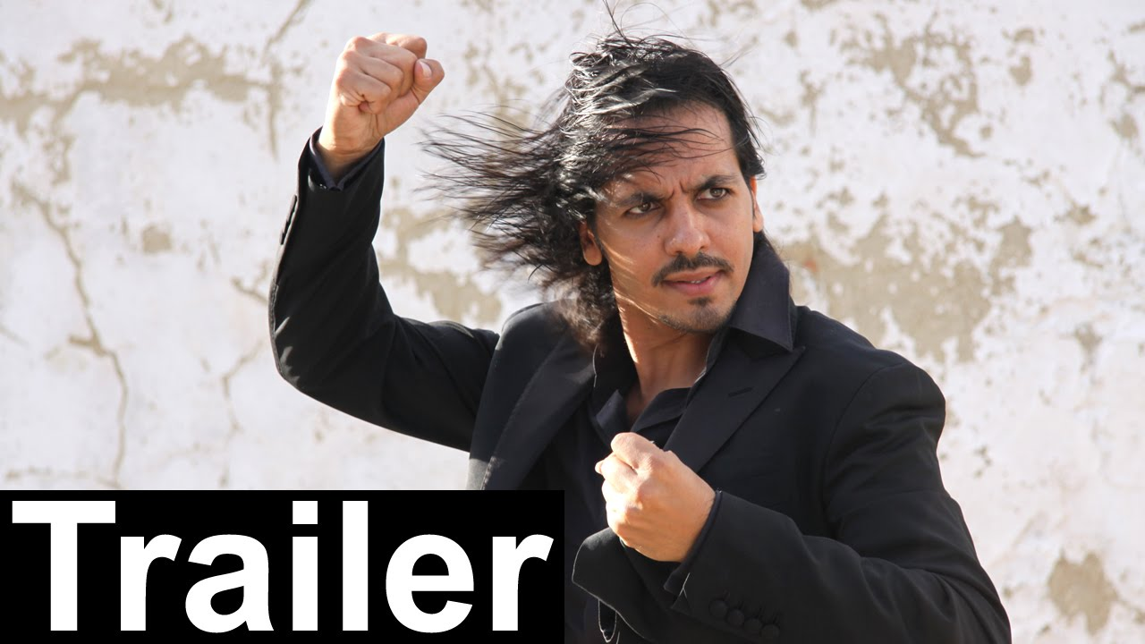 In Arte Nino 2016 farruquito & farruco (trailer) - flamenco festival 2016 (sadler's wells)