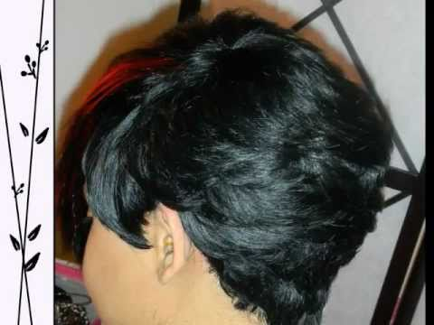 invisible part 27 piece quickweave youtube