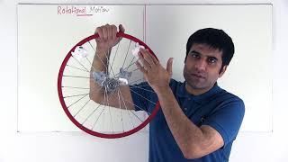 Video 2. Rotational Motion - Only thing you need to know | Hindi download MP3, 3GP, MP4, WEBM, AVI, FLV Agustus 2018