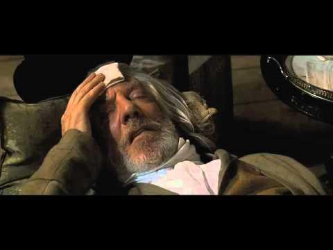 An American Haunting (2005) [Trailer]/Призрак красной реки (2005) [Трейлер]
